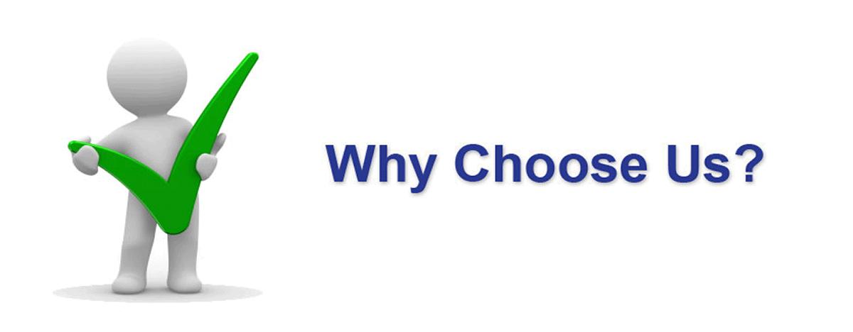 Kenapa harus membeli produk di cv kami?